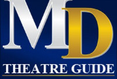 press-maryland-theatre-guide