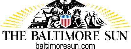 press-the-baltimore-sun