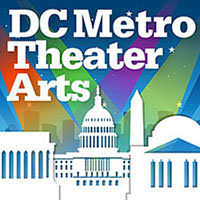 press-dc-metro-theater-arts