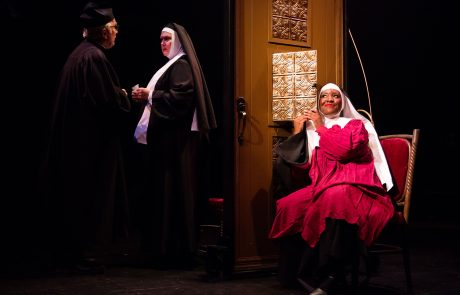 sister-act-monsignor-mother-superior-and-deloris