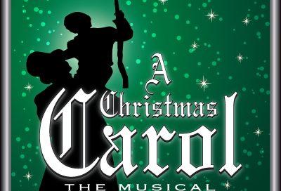show-a-christmas-carol
