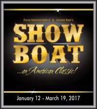 show-show-boat