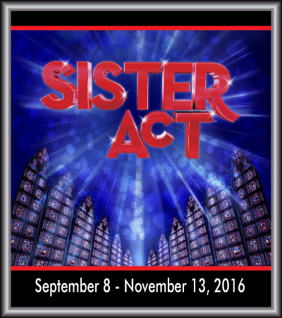 show-sister-act