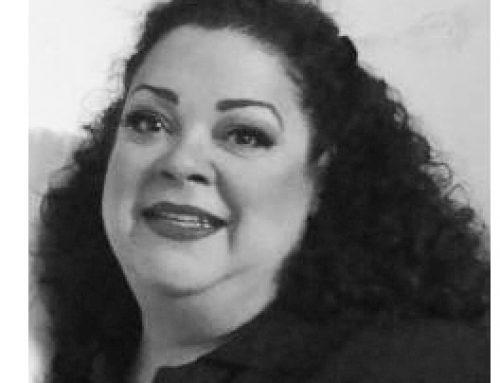 Jane C. Boyle