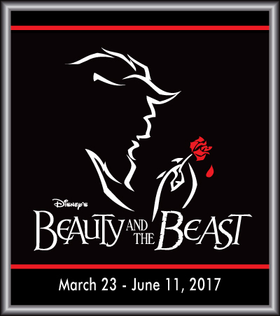 show-beauty-and-the-beast