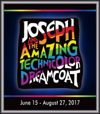 show-joseph-and-the-amazing-technicolor-dreamcoat