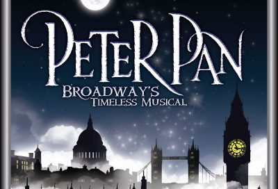 show-peter-pan
