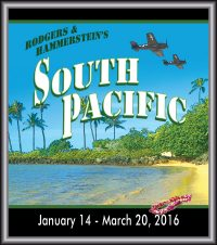 show-south-pacific