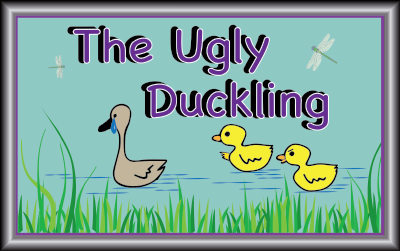 youth-theatre-the-ugly-duckling