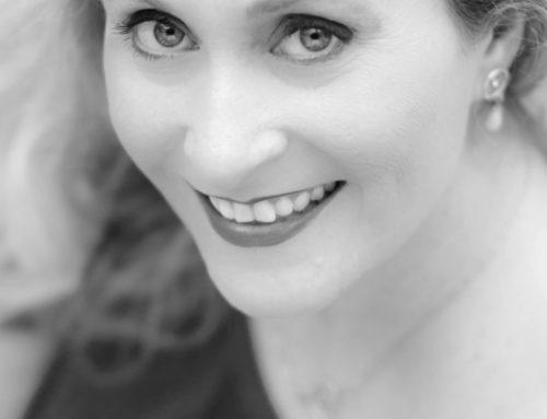 Heather Marie Beck
