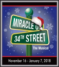 show-miracle-on-34th-street
