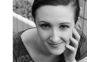 Rebecca Vanover
