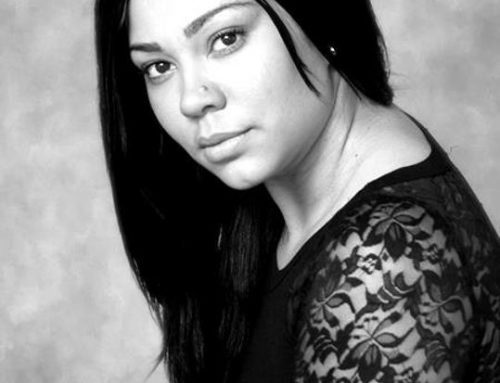 Shayla Lowe