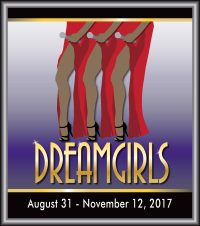 show-dreamgirls