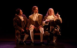 1776_Tobys_dinner_theatre