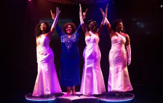 Dreamgirls_Tobys_dinner_theatre