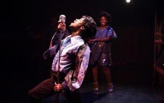 Dreamgirls_Tobys_dinner_theatre