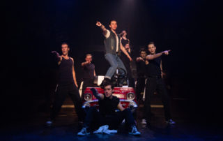 Grease-2019-Tobys-Dinner-Theatre