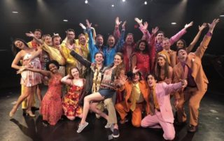 Mamma-Mia-2019-Tobys-Dinner-Theatre