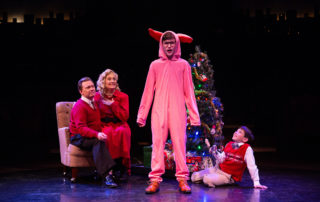 A-Christmas-Story-2019-Tobys-Dinner-Theatre