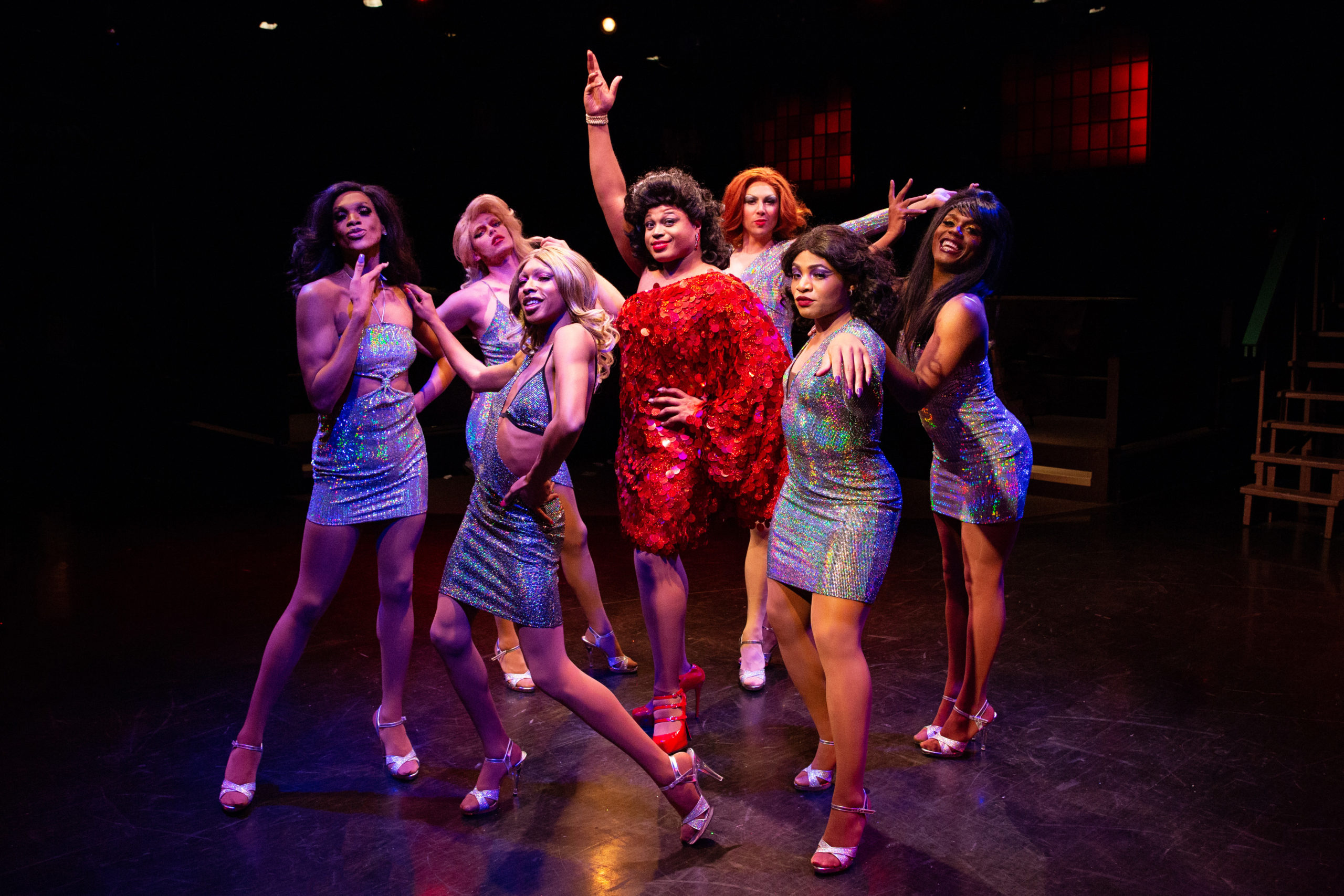 Kinky-Boots-2020-Tobys-Dinner-Theatre